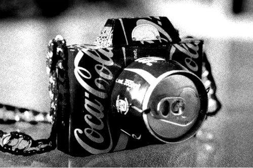 Photographie ~