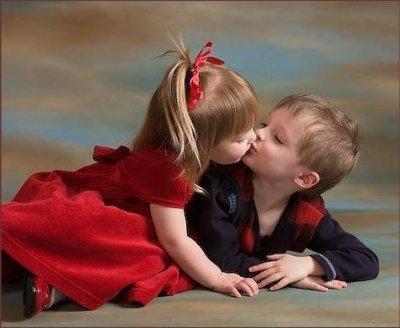 L amour blog de safa love 3eniya l amour publicscrutiny Choice Image
