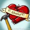 khalid2399