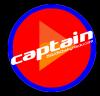 captain59250
