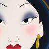 Mulan - Reflexion