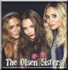 The-Olsen-Sisters