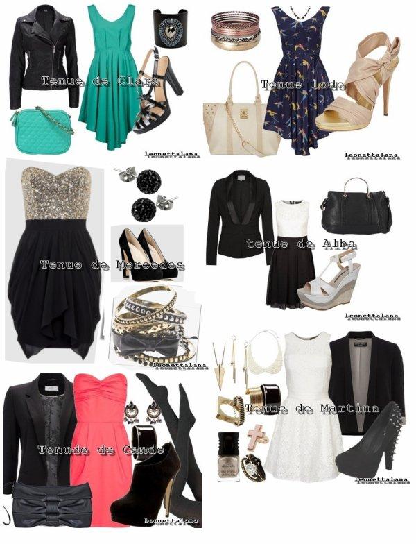 Boutique...♥