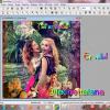 Tutoriel: écrire multicolore