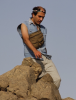 Omar-K--Nassief