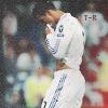 trainer-ronaldo