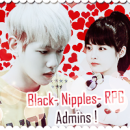 Photo de Black-Nipples-Rpg