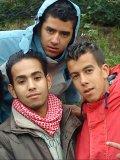 Photo de abdo1-251830