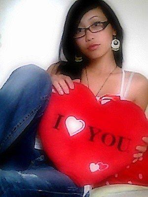 *♥* L'amour *♥*