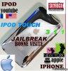 Bienvenue et Bonne Visite !   Blog Iphones & Ipod Touch