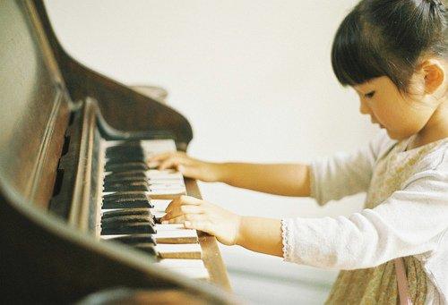 11 ans que je joue du violon et du piano, et toujours la même passion