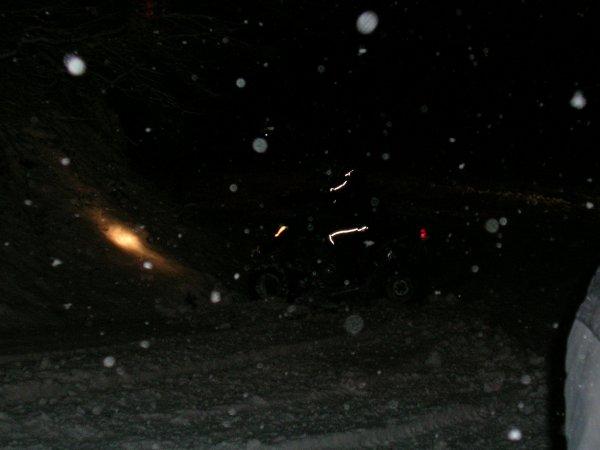 jeudi 16 décembre 2010 21:52