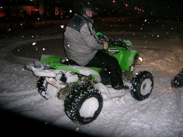 jeudi 16 décembre 2010 22:14