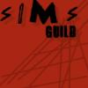 SimsGuild