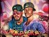 YOROBO feat DEBORDO -  OKAY OKAY