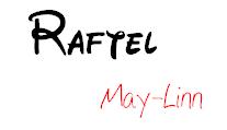 Jeu 1: Raftel