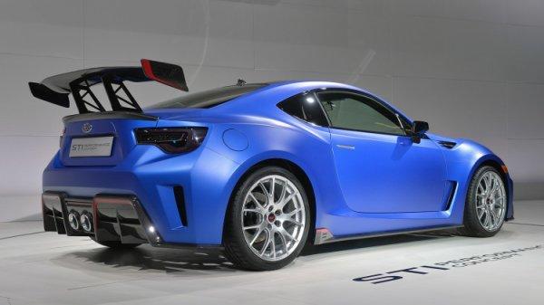 qui n'a jamais rêver d'une telle voiture ?
