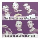 Photo de RossLynchlovefiction