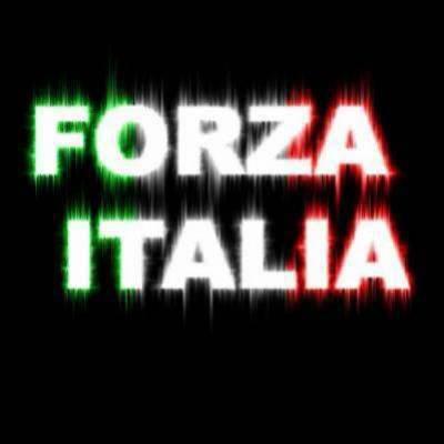 Italie-calcio38