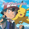 Photo de ActuPokemon