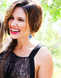 Photo de Be-SophiaBush