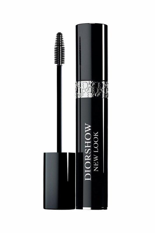 Make Up: Le Mascara
