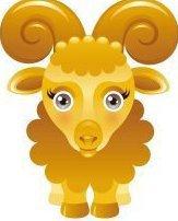 Horoscope de ce jour : en amour pour les béliers
