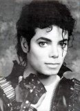 Photo de fan-michael-jackson-x