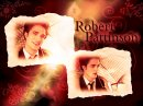 Photo de x-Roobert-Pattinson-x