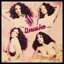 Photo de Tinashe