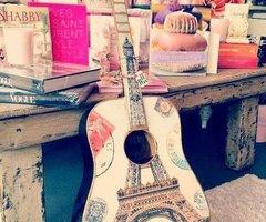 Tour Eiffel !!!