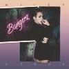 Bangerz / Miley Cyrus-Wrecking Ball (2013)