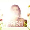 Prism / Katy Perry-ROAR (2013)