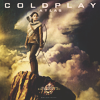 Hunger Games OST / Coldplay-Atlas (2013)