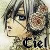 Ciel-BlackButler
