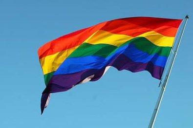 Les droits des LGBTs (Lesbiennes, Gays, Bisexuels, Transexuels)