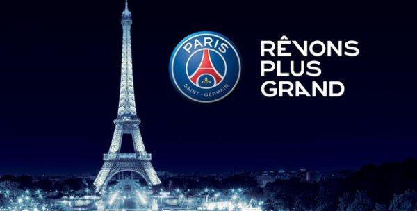 Aller Paris
