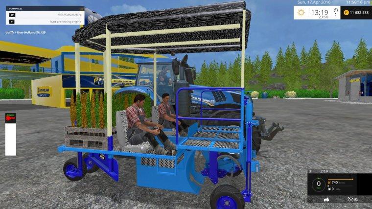 Farming simulator 2009 key generator