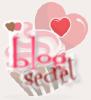Blog sur amour sucré intéressant