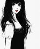 Lena-Chan38-Love