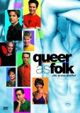 Photo de qaf-liberty