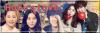 Hogu's Love