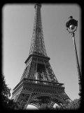 Photo de My-LiifE-ANd-CiiE85