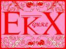 Photo de EKX-GURL