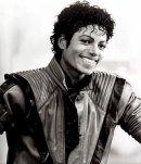 Photo de The-Legend-Of-Michael
