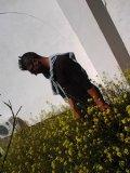 Photo de brahimi750