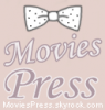 MoviesPress