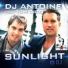 Sunlight (Dj Antoine Vs. Mad Mark Radio Edit)