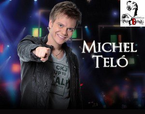 Michel Telo  / Ai Se Eu Te Pego (Mark F Feat Mike Moonnight Remix) (2012)