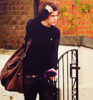 1DHarry-Styles